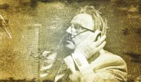 @TheTroublePilgrims-Trouble Pilgrims-Westland Recording Studios-Pete Holidai-Steve Rapid-Johnny Bonnie-Tony St Ledger- Bren Lynott- Tony St Ledger Photography-2