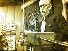 @TheTroublePilgrims-Trouble Pilgrims-Westland Recording Studios-Pete Holidai-Steve Rapid-Johnny Bonnie-Tony St Ledger- Bren Lynott- Tony St Ledger Photography-8
